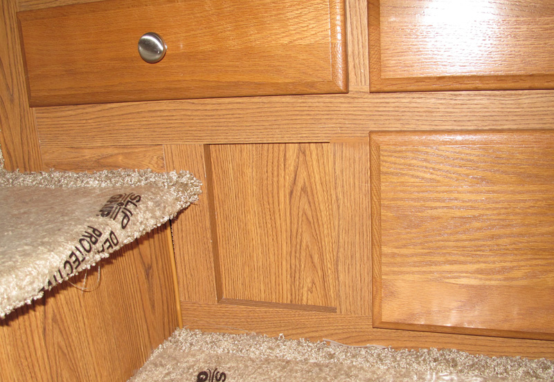 Factory Direct Kitchen Cabinets Not Lazy Efficient